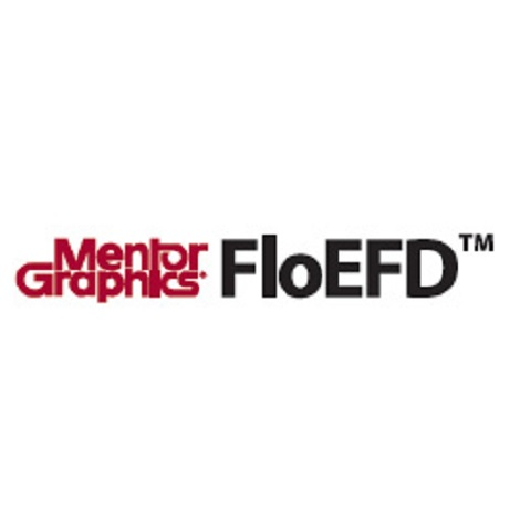 Download Mentor Graphics FloEFD 17 4 - ALL PC World