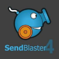 Download Sendblaster Pro 4.1