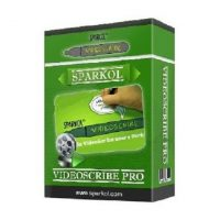 Download Sparkol VideoScribe Pro 3.0