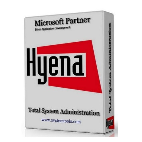 Download SystemTools Hyena 13.2