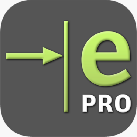 Download eDrawings Pro 2018