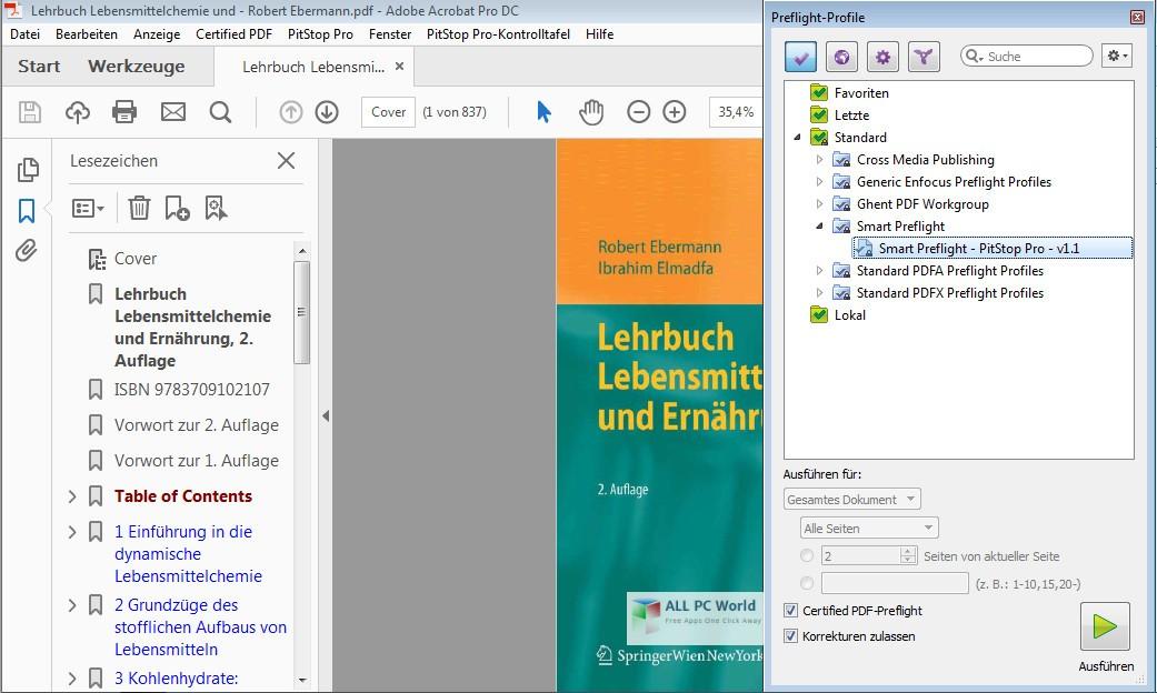 pitstop pdf editor free download