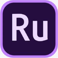 Download Adobe Premiere Rush CC 2019