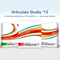 Download Articulate Studio 13 Pro 4.1 Free