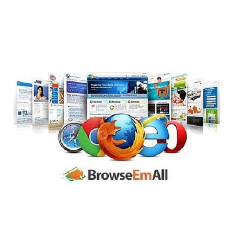 browseemall download
