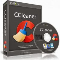 Download CCleaner Professional Plus 5.2