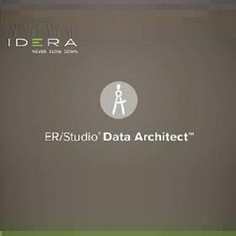 Download ER / Studio Data Architect 17.1