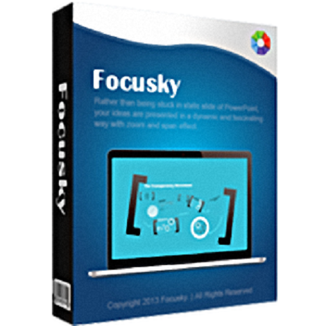focusky presentation maker pro 2 8 free download all pc world