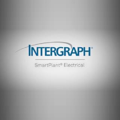 Download Intergraph SmartPlant Electrical 2015