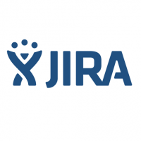 Download Jira 7.1.4