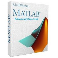 Download Mathworks MATLAB R2015b