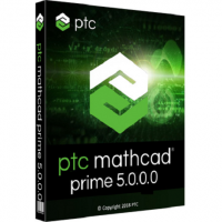 Download PTC Mathcad Prime 5.0