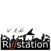 Download Riffstation 1.6