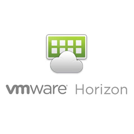 Download VMware Horizon 7.6 Enterprise Edition