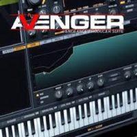 Download Vengeance Avenger 1.2