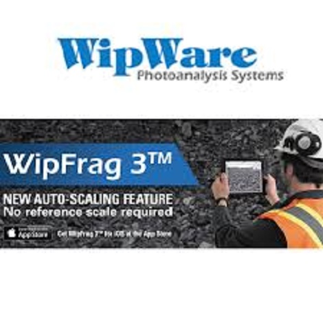 Download WipWare WipFrag 3.3 Free