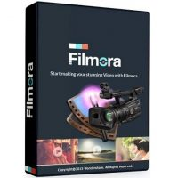 Download Wondershare Filmora 9.0 Free