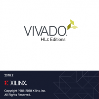 Download Xilinx SDAccel SDSoC 2018