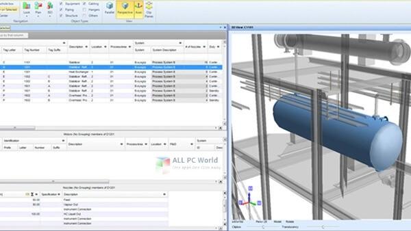 AVEVA SimSci PRO II Process Engineering 10.2 Free Download