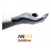 Download ANSYS Additive 2019 R1