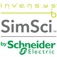 Download AVEVA SimSci PRO II Process Engineering 10.2