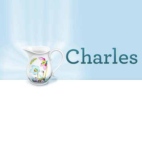 Download Charles Proxy 4.2