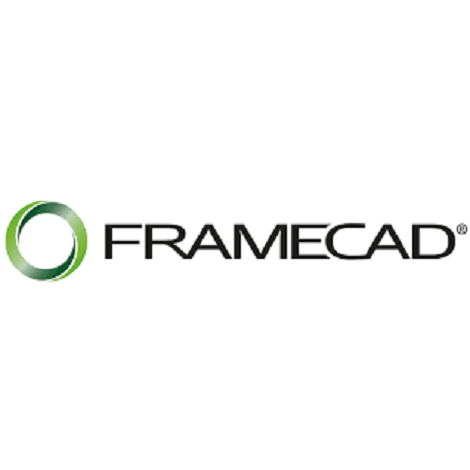 Download FrameCAD