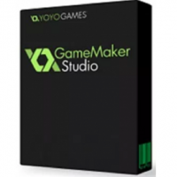 Download GameMaker Studio Ultimate 2019