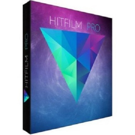 HitFilm Pro 11 0 Free Download - ALL PC World