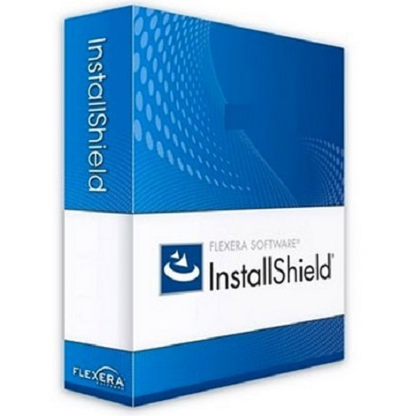 Download InstallShield 2018 R2 Premier Edition 24.0