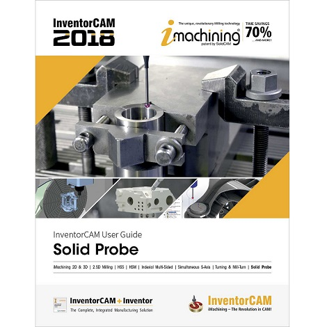 Download InventorCAM 2018 SP2 HF7 Free