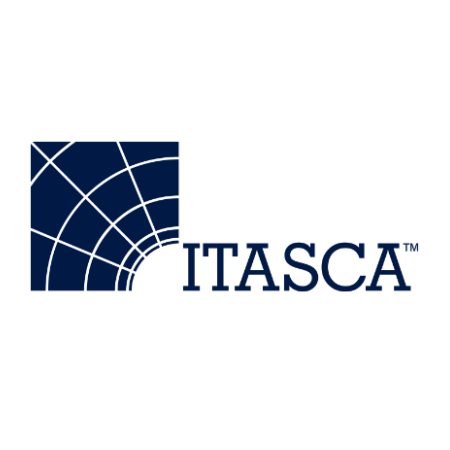 Download Itasca FLAC 7.0