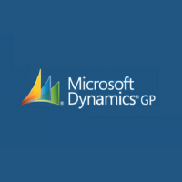 Download Microsoft Dynamics GP 2016