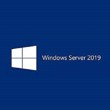 Download Microsoft Windows Server 2019 Free
