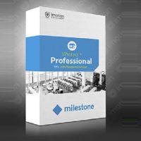 Download Milestone Professional 2017
