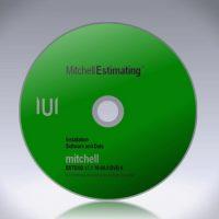 Download Mitchell UltraMate 7.1