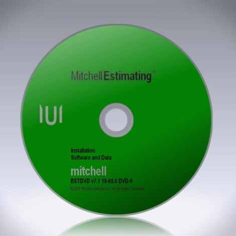 Download Mitchell UltraMate 7.1