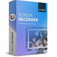 Download Movavi Screen Recorder Studio 10.1