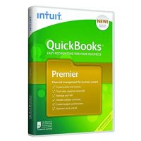Download QuickBooks UK Premier 2010