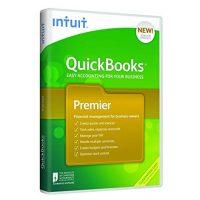 Download QuickBooks UK Premier 2010