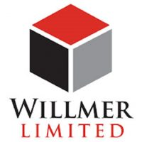 Download Willmer Project Tracker 4.5