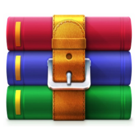 Download WinRAR 5.6