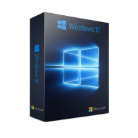 Download Windows 10 RS5 AIO with January 2019