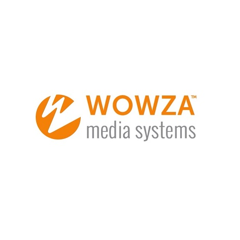 Download Wowza Streaming Engine 4.3 Free