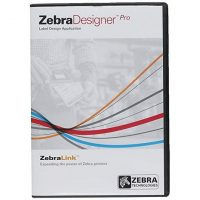 Download ZebraDesigner Pro 2.5
