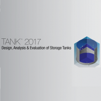 Hexagon PPM COADE TANK 2017 SP1 v9.0