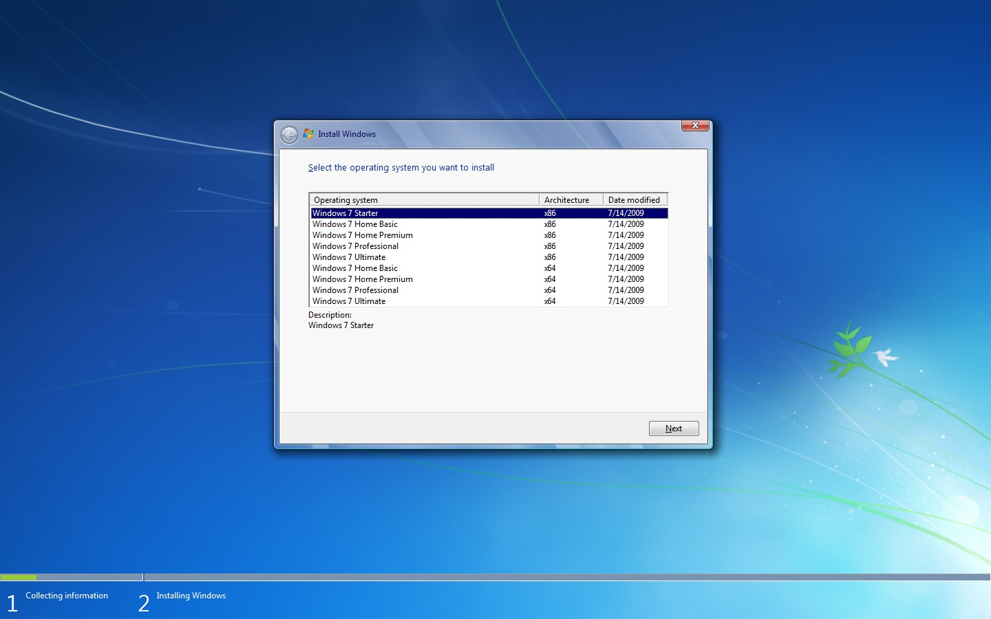 windows 7 64 bit sp1 torrent