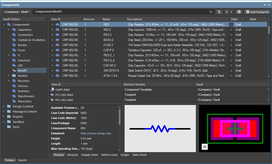 nexus 5 fl studio free download
