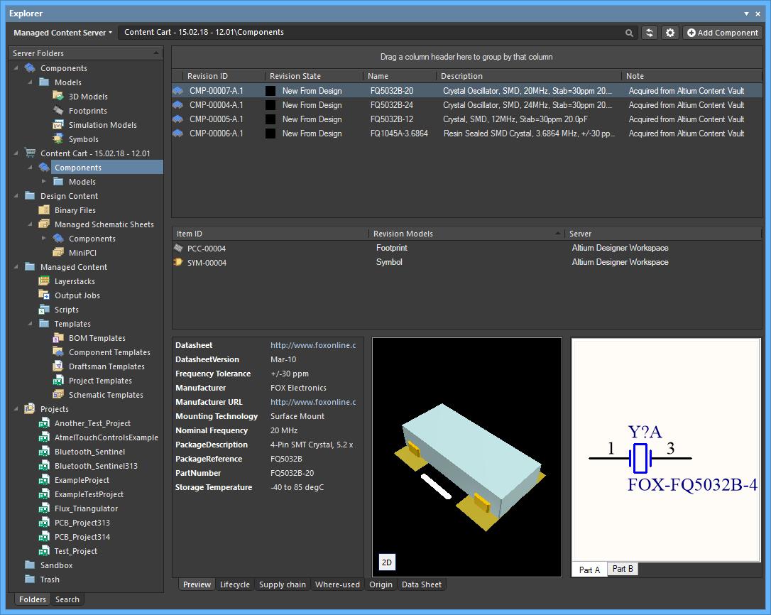 nexus 2 content folder zip free download