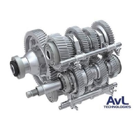 Download AVL Simulation Suite 2018